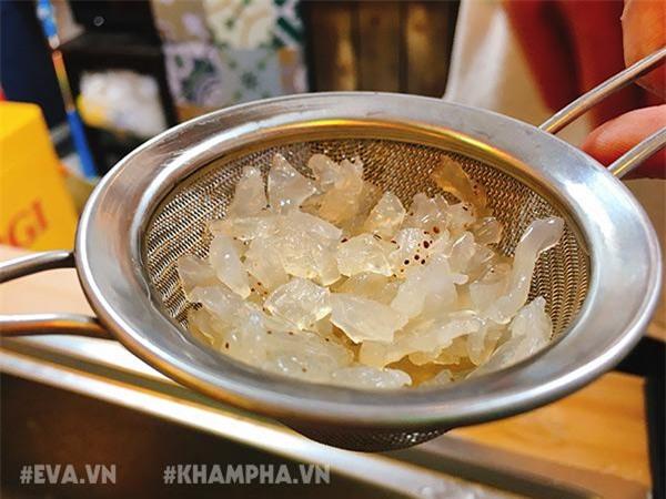 "khong phai tran chau – tra sua bay gio uong kem voi sua bien moi dung ""mot"" o sai gon - 2"