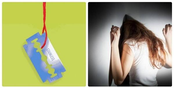 Xu hướng tự hủy hoại bản thân ngày càng có dấu hiệu gia tăng