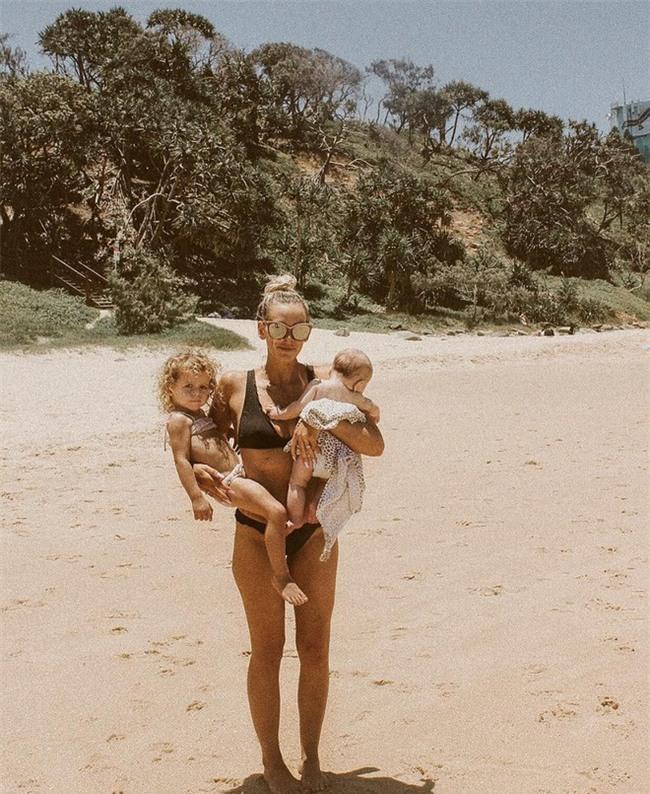 Người mẹ bị ăn mắng té tát vì đăng ảnh con gái lên mạng, nguyên nhân chỉ vì làn da của cô bé - Ảnh 4.