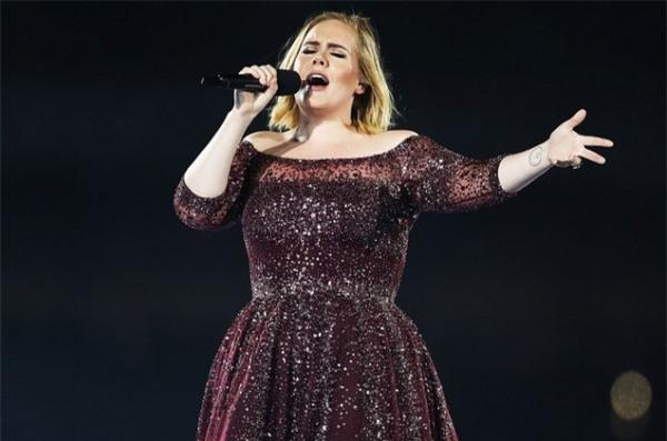 Sốc: Mỹ Tâm mắc bệnh về giọng tương tự như Adele, đang phải điều trị bệnh ho kéo dài - Ảnh 3.
