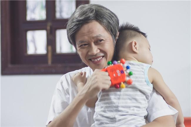 Hoài Linh tái xuất với phim hài bá đạo được mong đợi nhất Tết nguyên đán-1