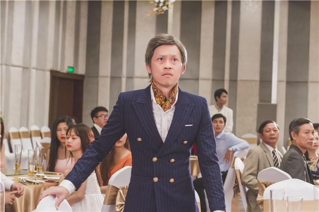 Hoài Linh tái xuất với phim hài bá đạo được mong đợi nhất Tết nguyên đán-3