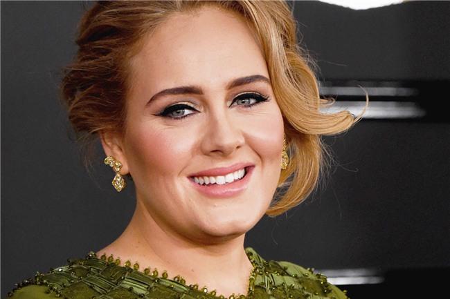Căn bệnh tương tự Adele mà Mỹ Tâm đang mắc phải là bệnh gì? - Ảnh 2.