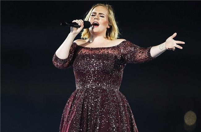 Căn bệnh tương tự Adele mà Mỹ Tâm đang mắc phải là bệnh gì? - Ảnh 4.