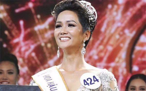 Muốn giữ dáng đẹp như hoa hậu HHen Niê: Đây là toàn bộ bí quyết - Ảnh 1.