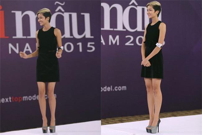 Muốn giữ dáng đẹp như hoa hậu HHen Niê: Đây là toàn bộ bí quyết - Ảnh 4.