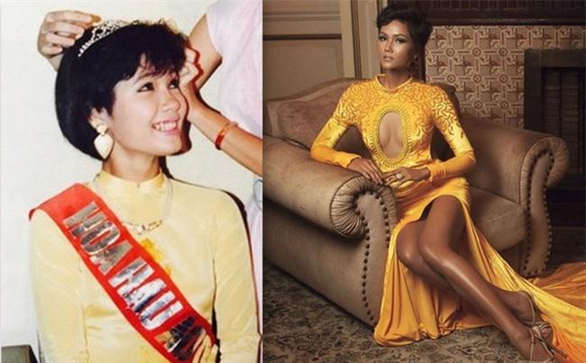 Muốn giữ dáng đẹp như hoa hậu HHen Niê: Đây là toàn bộ bí quyết - Ảnh 7.