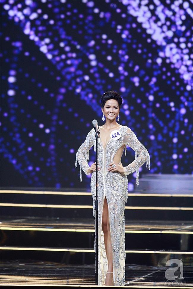 Muốn giữ dáng đẹp như hoa hậu HHen Niê: Đây là toàn bộ bí quyết - Ảnh 8.