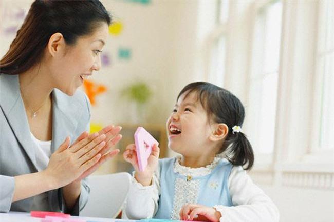 Những cách khen con quen thuộc nhưng thực ra lại phản tác dụng và trẻ không muốn nghe - Ảnh 6.