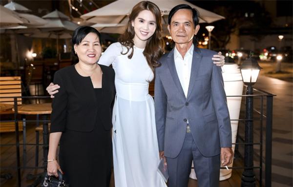 Những sao Việt xuất thân từ gia đình nông dân, nghèo khó - Tin sao Viet - Tin tuc sao Viet - Scandal sao Viet - Tin tuc cua Sao - Tin cua Sao
