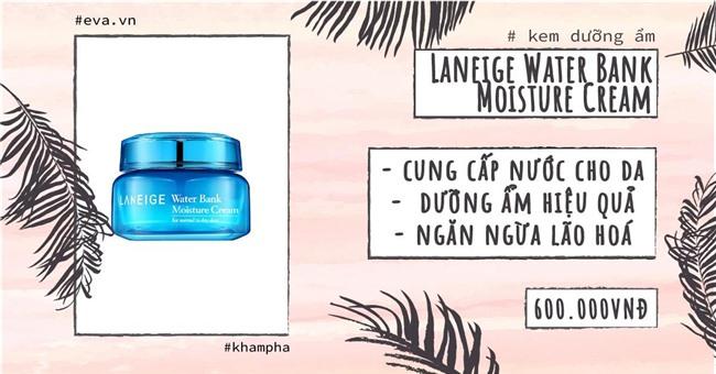 """mua dong duong da ma van bong troc, kho san la do ban chua biet den 5 """"cuu tinh"""" sau - 7"""