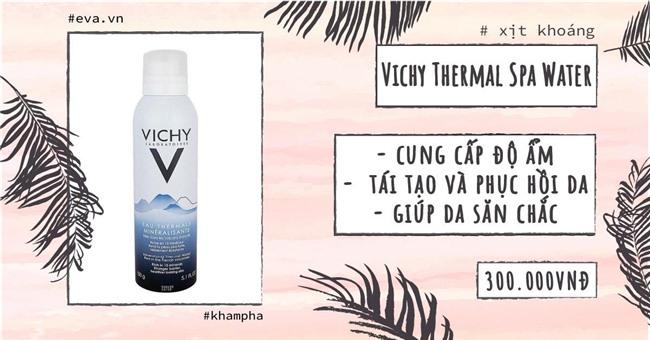 """mua dong duong da ma van bong troc, kho san la do ban chua biet den 5 """"cuu tinh"""" sau - 8"""