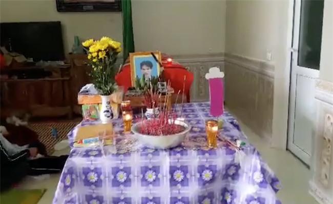 Tang thương cảnh nghèo của 2 lao động Việt tử vong tại Lào - Ảnh 2.