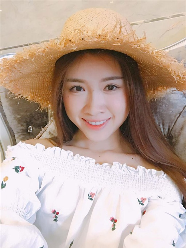 MC Thanh Huyền