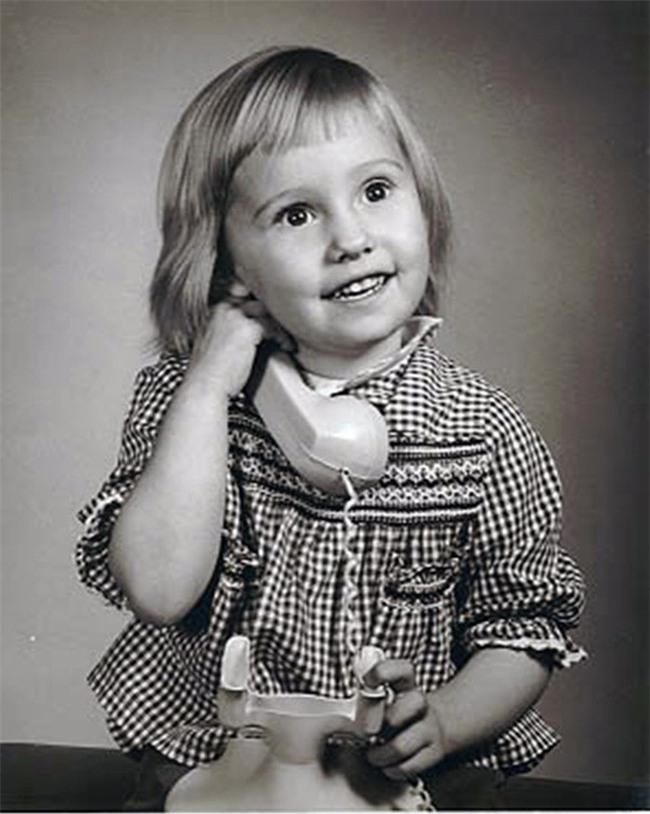 Vụ án bí ẩn: 10 năm không tìm được kẻ sát nhân giết cô gái trẻ, thám tử bỗng tìm ra manh mối nhờ một thứ vô cùng bé nhỏ trên cơ thể người - Ảnh 1.