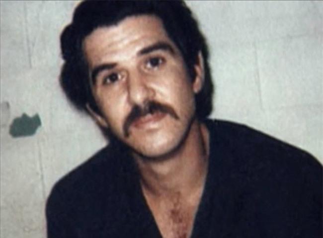 Vụ án bí ẩn: 10 năm không tìm được kẻ sát nhân giết cô gái trẻ, thám tử bỗng tìm ra manh mối nhờ một thứ vô cùng bé nhỏ trên cơ thể người - Ảnh 6.