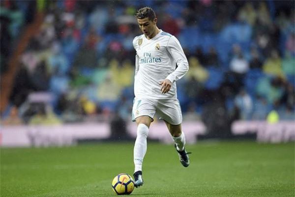 Khủng hoảng ở Real Madrid: Zidane sắp bị sa thải, Ronaldo bị chửi khủng khiếp - Ảnh 2.