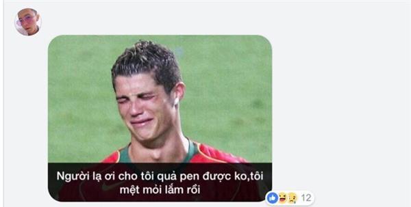 Khủng hoảng ở Real Madrid: Zidane sắp bị sa thải, Ronaldo bị chửi khủng khiếp - Ảnh 4.