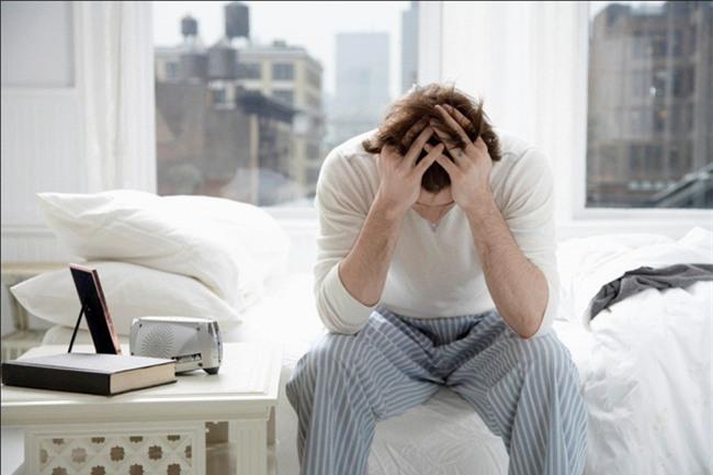 Người có 5 đặc điểm này khi ngủ, đảm bảo sẽ sống trường thọ: Bạn thử xem mình có không?-2