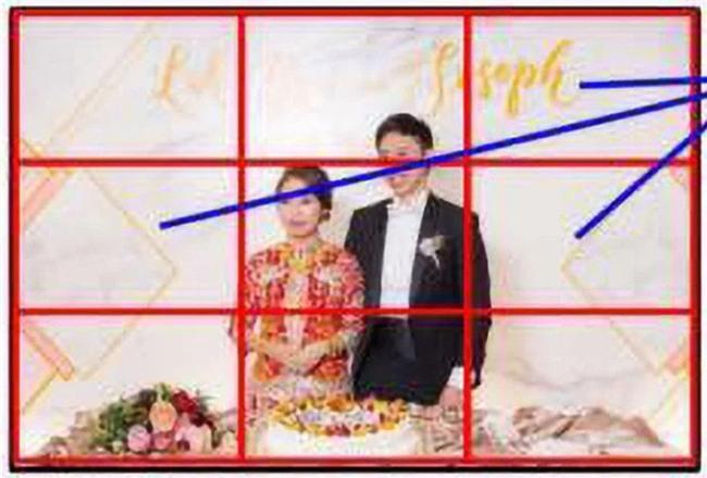 """Cặp vợ chồng gửi 30 trang tài liệu """"chỉ dạy"""" phó nháy cách chụp ảnh cưới vì làm bộ ảnh không có tâm - Ảnh 4."""