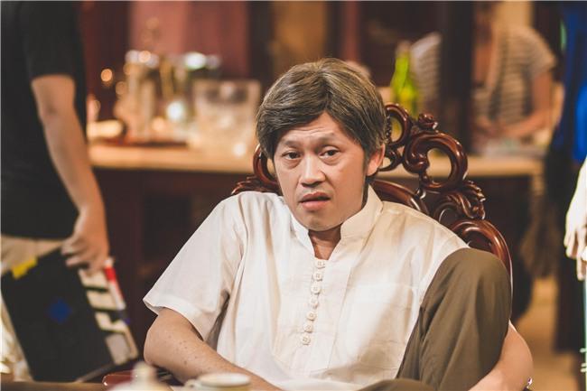 Hoài Linh bất ngờ tiết lộ tự tử 4 lần vì thất tình nhưng không chết-5