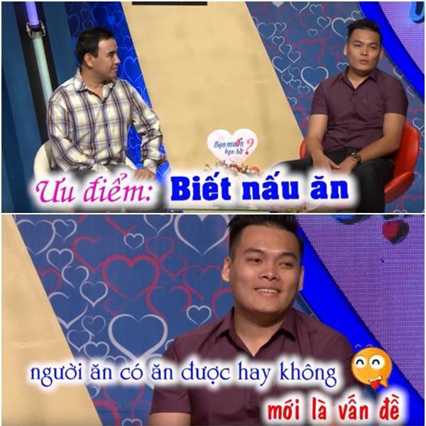 """co nang che ban trai """"tay thon thi vo cuc"""" nhung hot hoang khi khong thay chang bam nut - 6"""