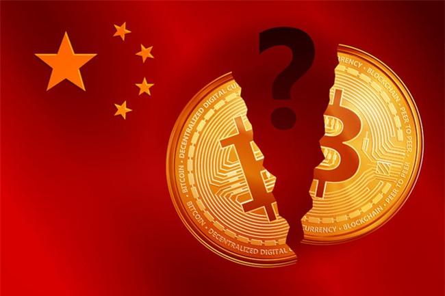 Canada la 'thanh dia' moi cua tho mo Bitcoin hinh anh 1