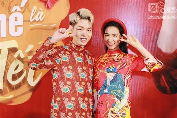 Hòa Minzy tuyên bố sẽ giải nghệ nếu năm 2018 không có hit-5