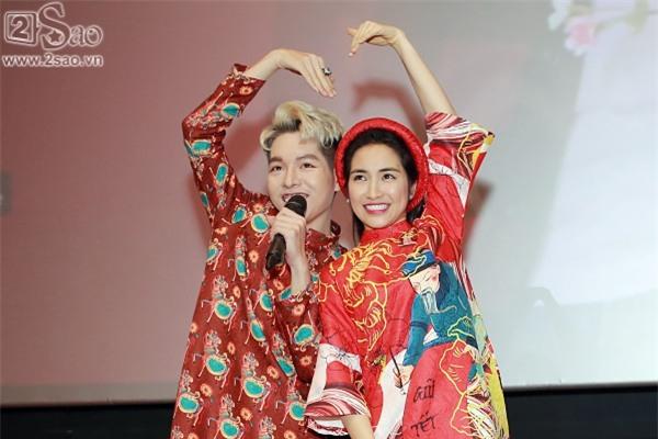 Hòa Minzy tuyên bố sẽ giải nghệ nếu năm 2018 không có hit-6