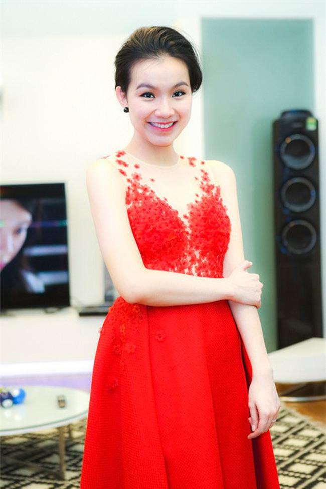 10 năm Việt Nam chỉ tìm được 3 Hoa hậu Hoàn vũ, ai mới là người được lòng công chúng nhất khi vừa đăng quang? - Ảnh 8.