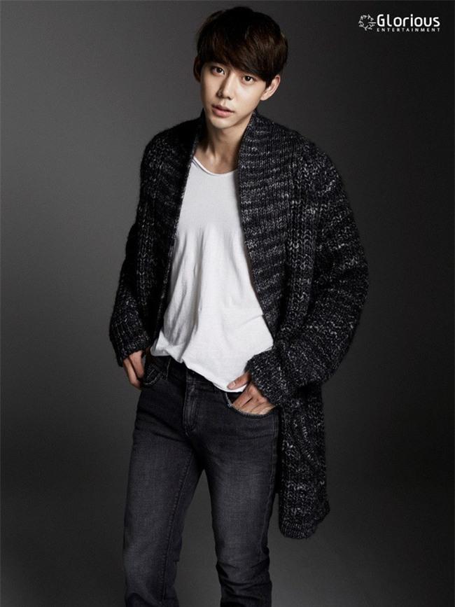 Sau tin đồn hẹn hò, Chi Pu bị bắt gặp xuất hiện cùng mỹ nam Hàn Quốc Jin Ju Hyung? - Ảnh 11.
