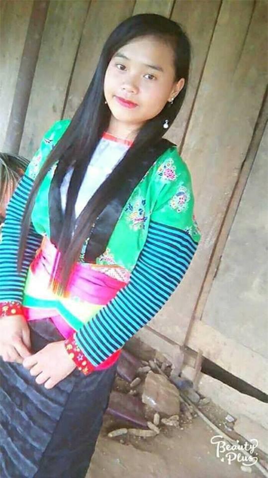 Nội dung cuộc gọi lần 3 của nữ sinh 17 tuổi bị mất tích bí ẩn ở Sơn La - Ảnh 1.
