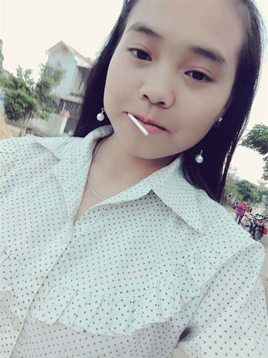 Nội dung cuộc gọi lần 3 của nữ sinh 17 tuổi bị mất tích bí ẩn ở Sơn La - Ảnh 2.