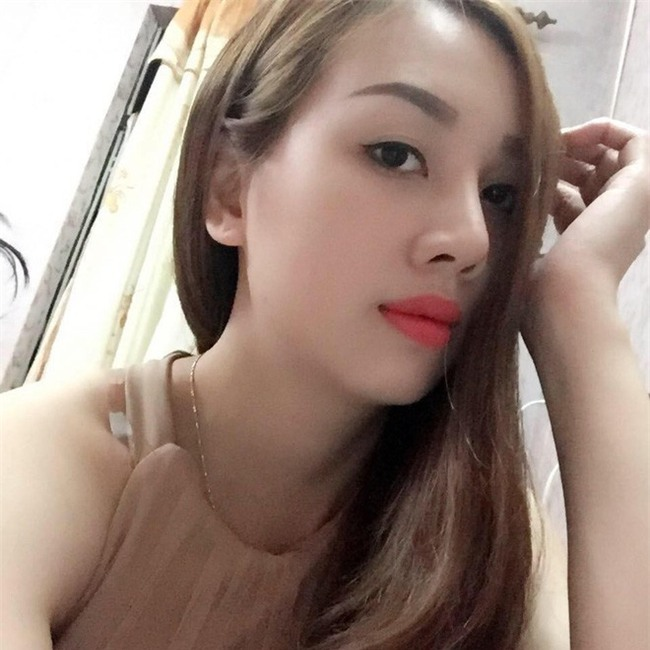 Nàng dâu Hà Nội khoe được ngủ nướng đến 9h sáng dù nhà có giỗ, cộng đồng mạng tranh cãi - Ảnh 3.