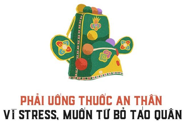 Quang Thắng: Bị coi thường là thằng nhà quê nhoi lên Hà Nội, uất ức muốn từ bỏ Táo quân - Ảnh 3.