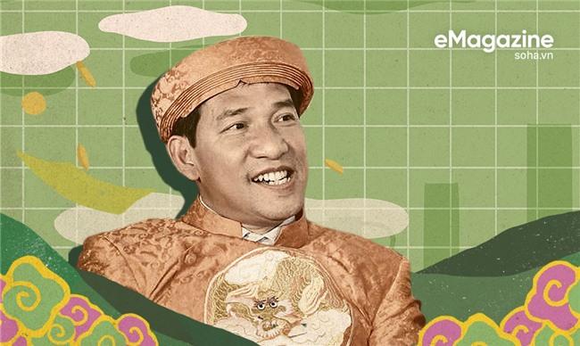 Quang Thắng: Bị coi thường là thằng nhà quê nhoi lên Hà Nội, uất ức muốn từ bỏ Táo quân - Ảnh 4.