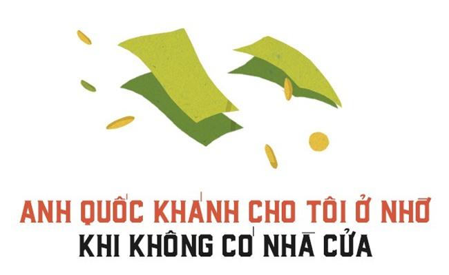 Quang Thắng: Bị coi thường là thằng nhà quê nhoi lên Hà Nội, uất ức muốn từ bỏ Táo quân - Ảnh 8.