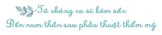 phucb