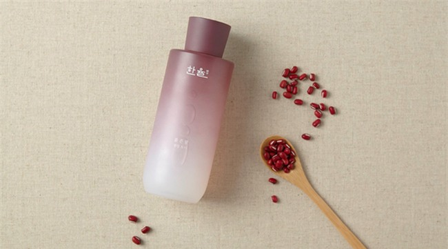 5 sản phẩm tẩy da chết hoá học đang hot tại Hàn, sản phẩm thứ 2 cực hay vì chia theo từng loại da - Ảnh 10.