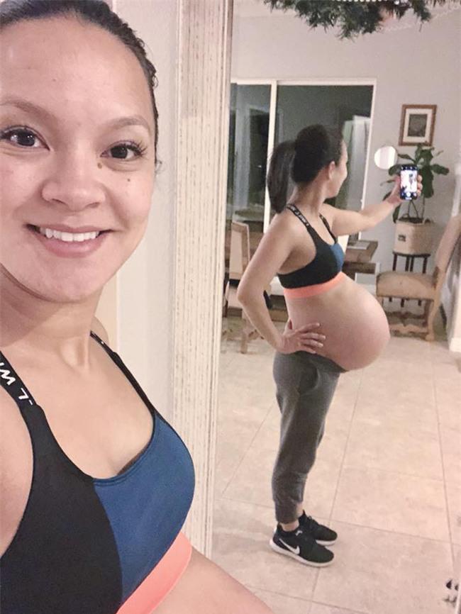 Vợ chồng Nick Vujicic nay đã có 4 con, hạnh phúc khoe hai con gái song sinh 4 tuần tuổi đáng yêu hết nấc - Ảnh 5.