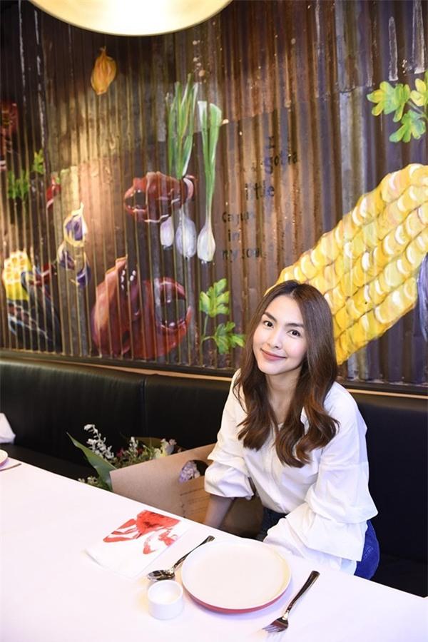 Những khoảnh khắc ngọt ngào của vợ chồng Tăng Thanh Hà khiến triệu cặp tình nhân ngưỡng mộ-8