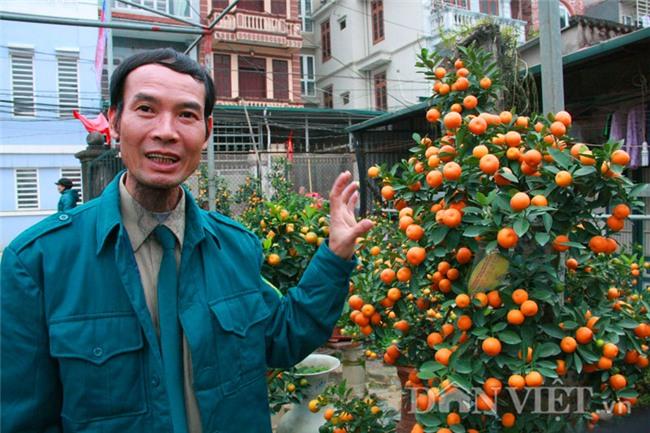 """doc nhat vo nhi: quat la the kim long bach ma """"khung"""" nhat bac bo hinh anh 3"""
