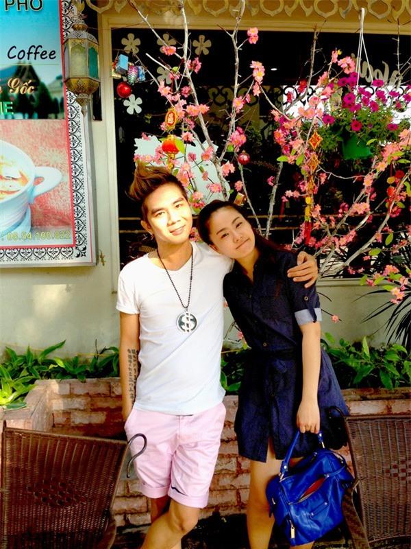 Không chỉ có Trường Giang và Nhã Phương, showbiz Việt cũng từng chứng kiến nhiều màn cầu hôn công khai cực lãng mạn! - Ảnh 14.