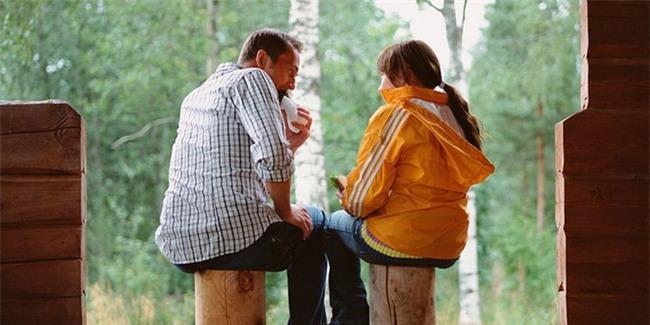 Những bài học ý nghĩa trong cuộc sống cha nên dạy cho con - Ảnh 10.