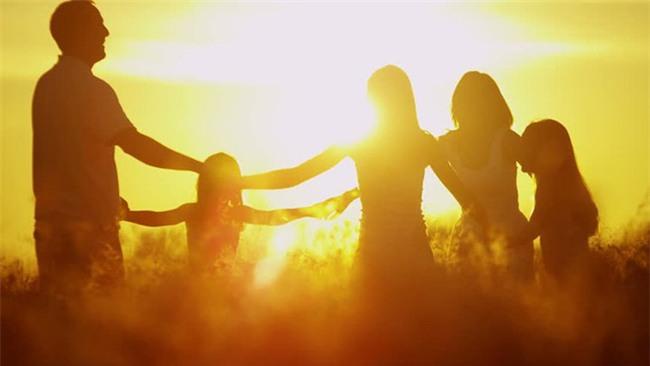 Những bài học ý nghĩa trong cuộc sống cha nên dạy cho con - Ảnh 9.