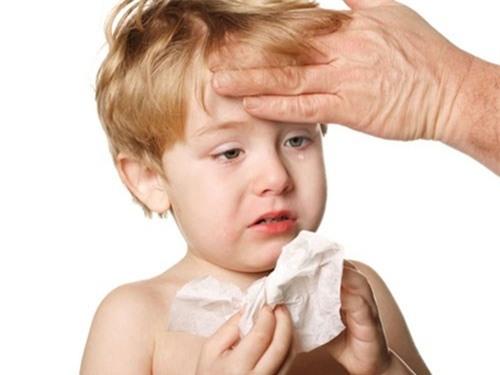 Cách phân biệt cảm cúm với cảm lạnh để tránh tốn thuốc, hại người-1