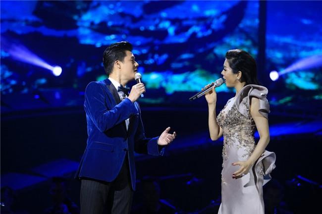 Lệ Quyên hát nhạc Trịnh: Khác lạ đến thảm họa?-2