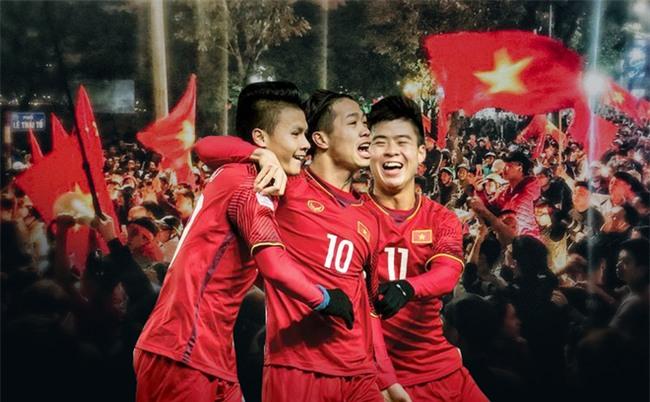 Lá thư của một fan nữ đòi cưới toàn bộ tuyển thủ U23 Việt Nam - Ảnh 2.