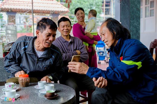 Bo Vu Van Thanh: 'Sut truot luan luu la ve om don' hinh anh 1