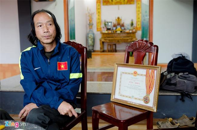 Bo Vu Van Thanh: 'Sut truot luan luu la ve om don' hinh anh 2